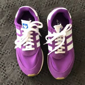 Adidas Original I-5932 women's